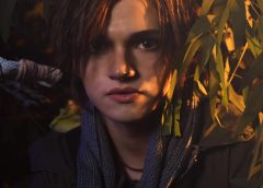 Cosplayer: Lara_Croft2013