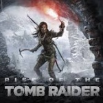 Rise Of the Tomb Raider Artifacts
