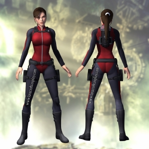 drysuit-red