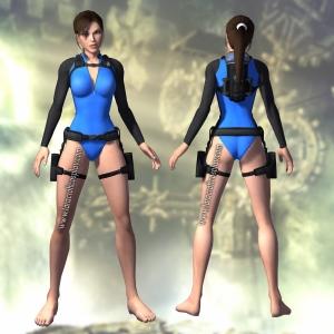 tru-wetsuit-blue