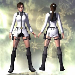 tru-whitecoat